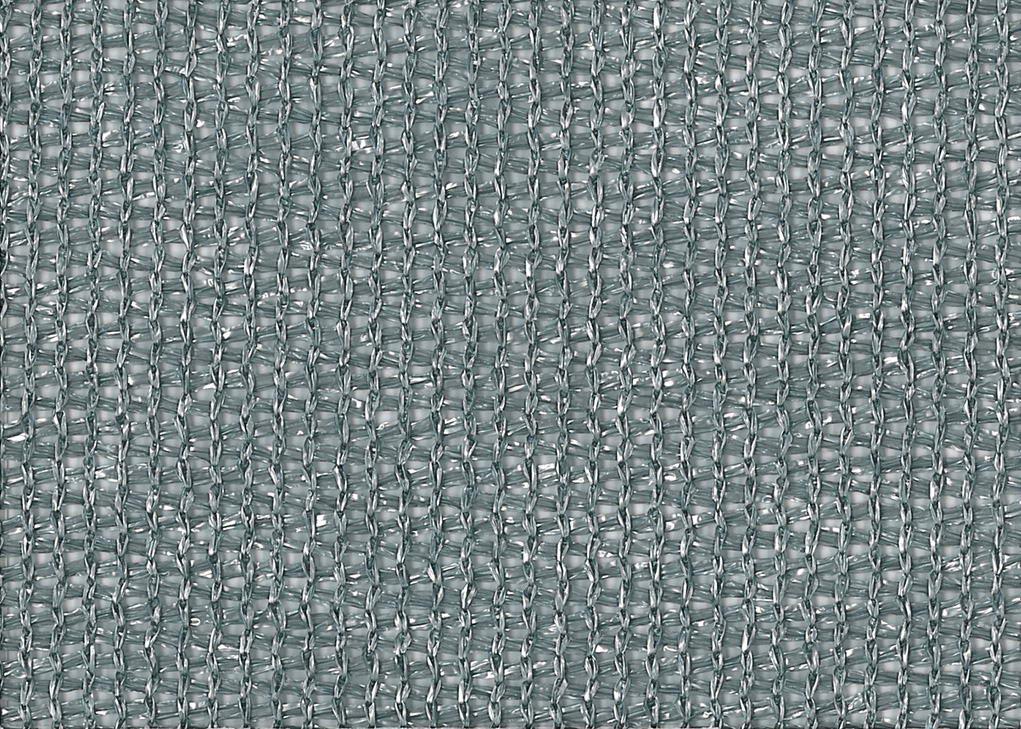 Aluminized net 80O, 203 96gr