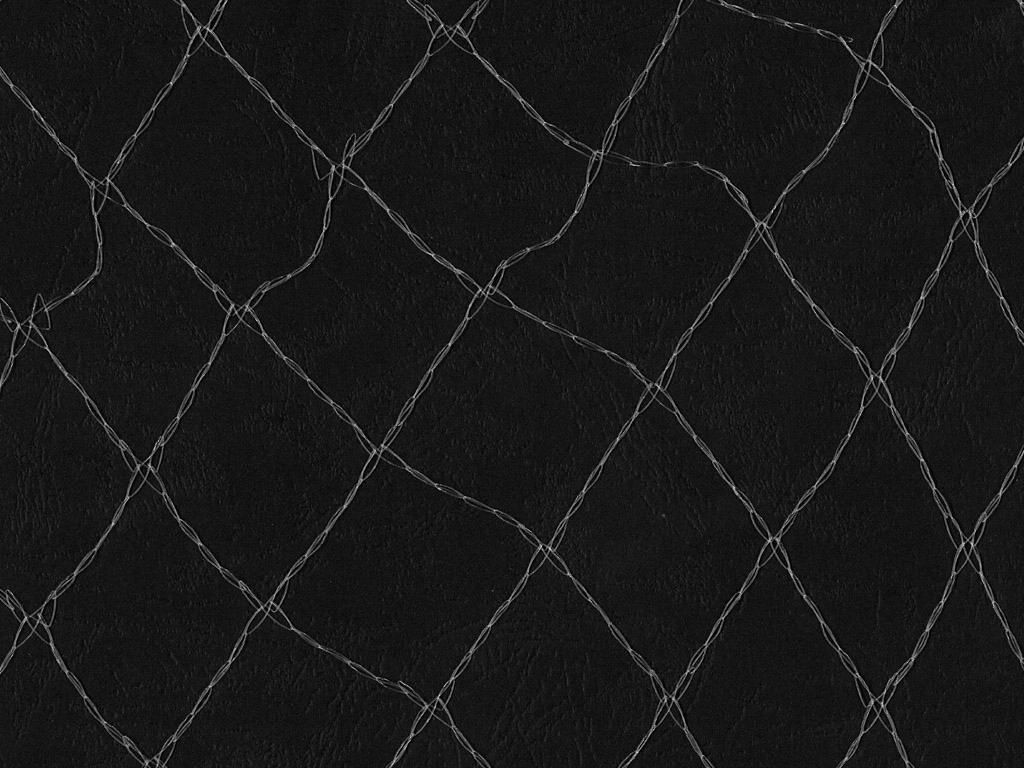 SIDE COVERING NET