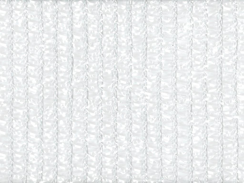 220 38gr White