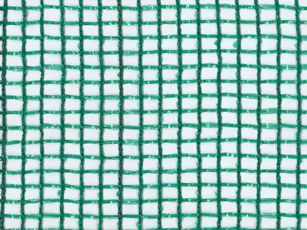 Olive Net, 211 33gr