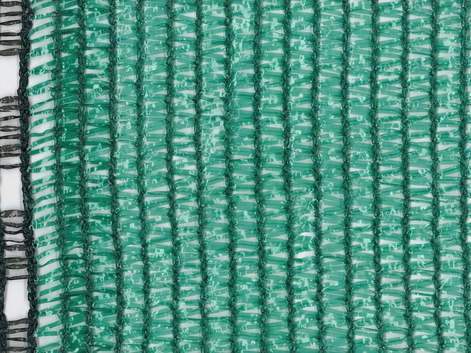 220 38gr Green